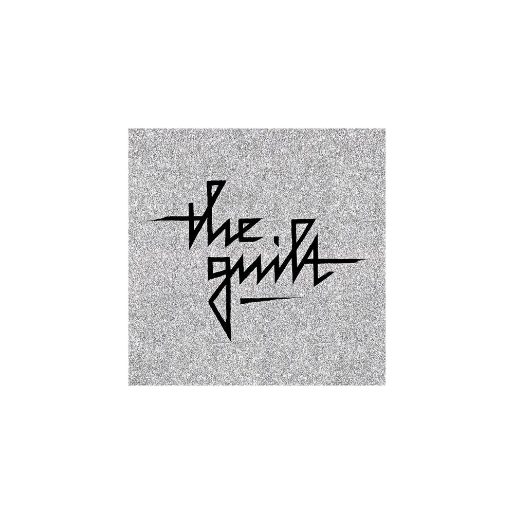 Guilt - Guilt (CD), Pop Music