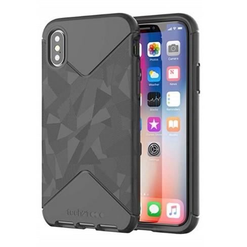 beeasy iphone xs case