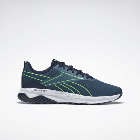 Reebok Liquifect 180 2 Men's Running Shoes Mens Performance Sneakers - image 1 of 4