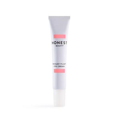 Honest Beauty Instant Plump Eye Cream - 1oz