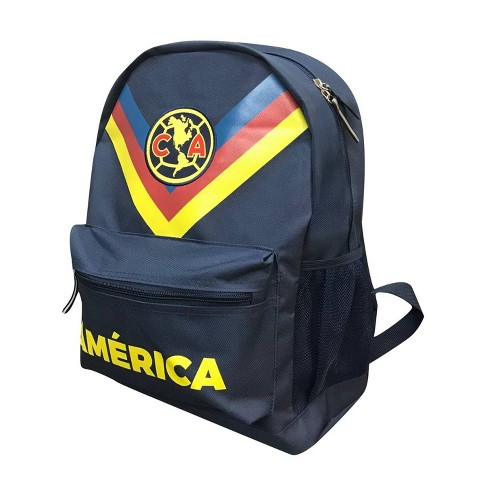 """FIFA Club America Officially Licensed 21"""" Backpack - image 1 of 1"""