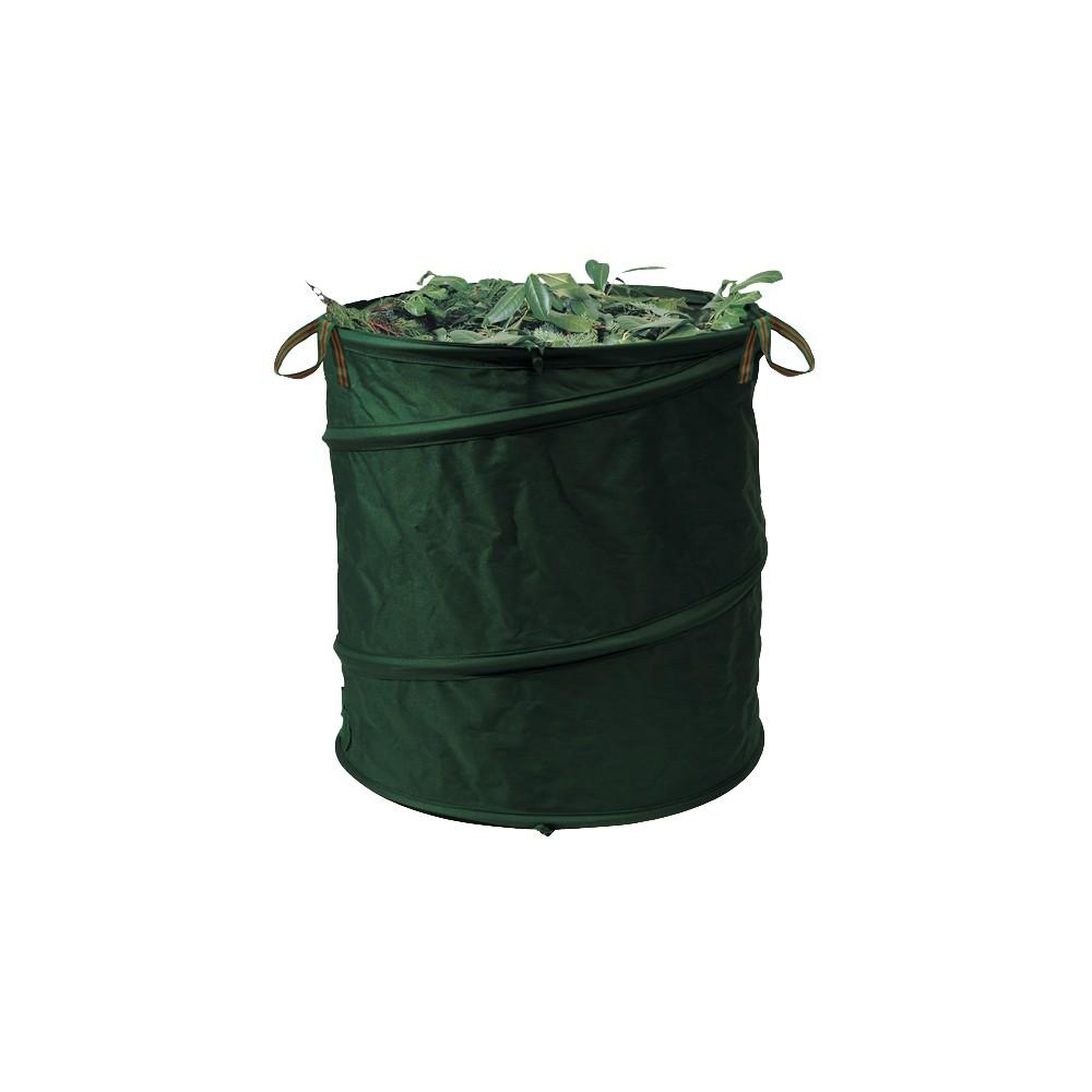Medium Pop-Up Garden Refuse Bag - Medium