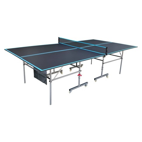 Hathaway Unity 4pc Table Tennis Table Set - image 1 of 4