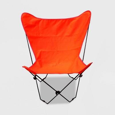 Patio Butterfly Chair - Algoma