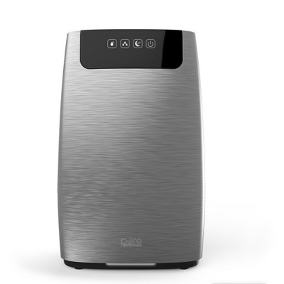 Hume XL Ultrasonic Cool Mist Humidifier