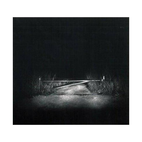 Body - I Have Fought Against It, But I Can't Any Longer. (CD) - image 1 of 1