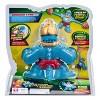 Heroes of Goo Jit Zu Dino Power Dinogoo Hero Pack - image 3 of 4
