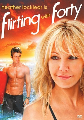 flirting with forty movie dvd movie youtube