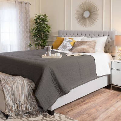 Bed Room Sets Clearance Target