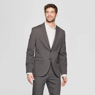 Men's Slim Fit Suit Jacket - Goodfellow & Co™