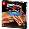 Red Baron Pizza Melts Pepperoni - 5.34oz - image 4 of 4