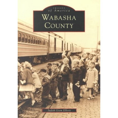 Wabasha County - image 1 of 1