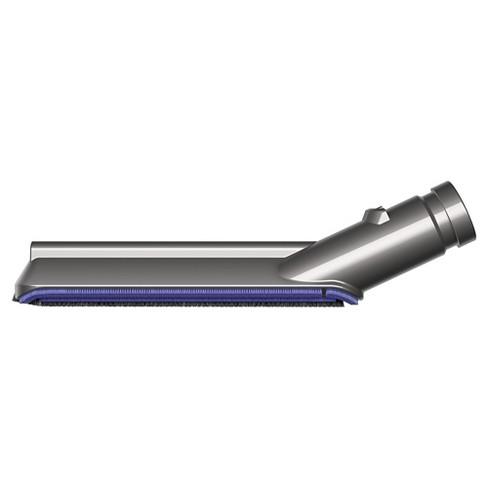 dyson allergy tool kit : target