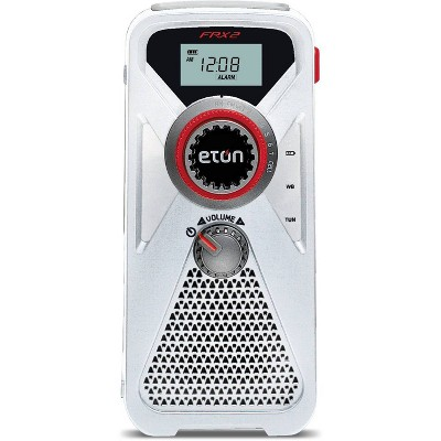 Eton Arc FRX2 Emergency Radio