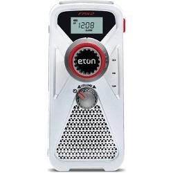 Eton Arc FRX2 Emergency Radio