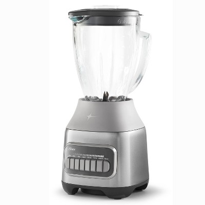 Oster One Touch Blender with Blend-N-Go Cup