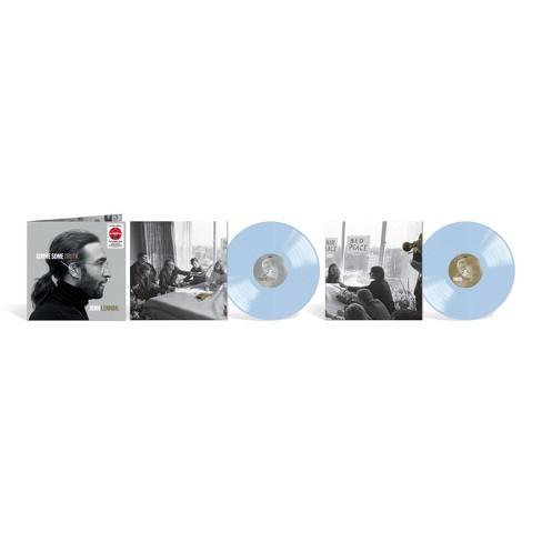 John Lennon - GIMME SOME TRUTH (Target Exclusive, Vinyl) - image 1 of 2