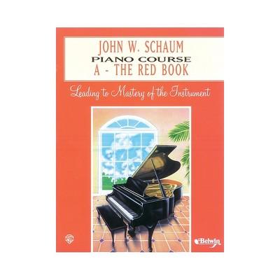Volume 3 Schaum Pop Piano Course