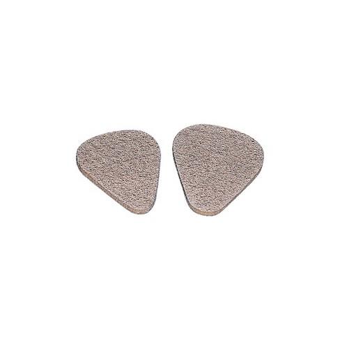Dunlop Standard Felt Guitar Picks - 1 Dozen - image 1 of 1