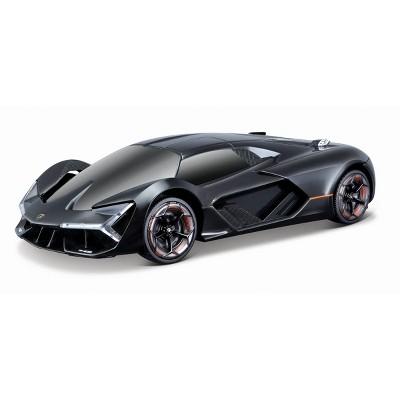 Maisto R/C 1:24 Scale Lamborghini Terzo Millenio