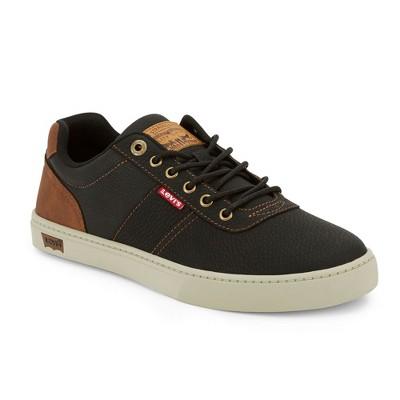 Levi's Mens Beaumont WX C Casual Sneaker Shoe