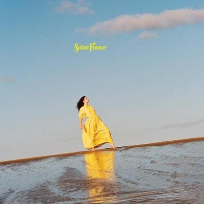 Lorde - Solar Power (Discless Music Box) (EXPLICIT LYRICS) (CD)