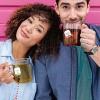 Tazo Joy Black Tea Sachets - 15ct - image 4 of 4