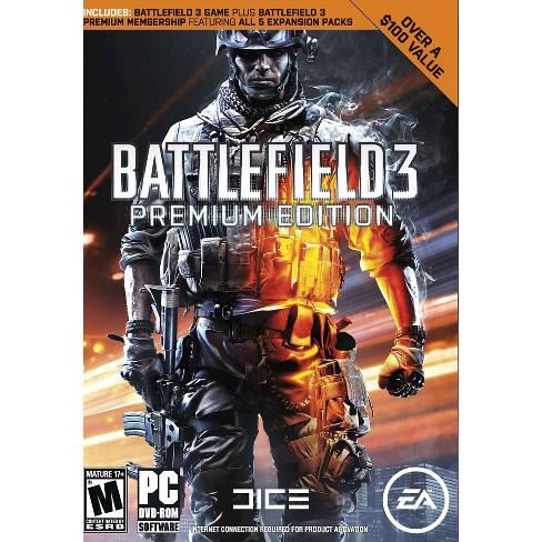Battlefield 3 download full game free pc kleverdriver.