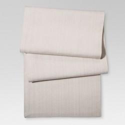 Kitchen Textiles Table Runner - Threshold™