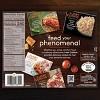 Lean Cuisine Frozen Meatloaf - 9.375oz - image 4 of 4