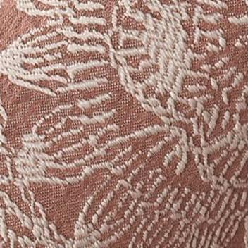 Cedar Orange/Linen