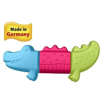 Spielstabil Crazy Animals - Crocodile Toy Sand Mold
