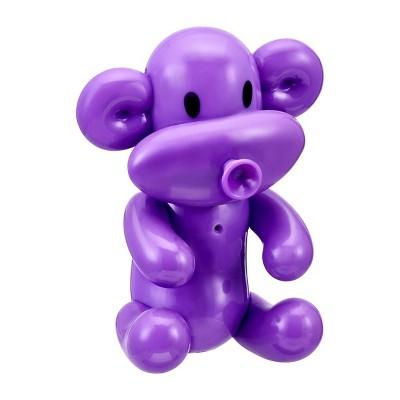 Squeakee Minis - Billo the Monkey