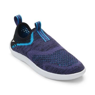 Speedo Junior Boys' Surf Strider Water Shoes