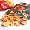 Bare Baked Crunchy Fuji & Reds Apple Chips - 1.4oz - image 3 of 3