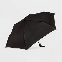 Cirra by ShedRain Holiday Umbrella