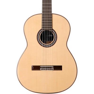 Cordoba C9 SP/MH Acoustic Nylon String Classical Guitar Natural