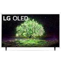 LG OLED55A1PUA 55-inch OLED 4K UHD Smart HDR TV Deals