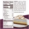 Edward's Frozen Lemon Meringue Pie Slices - 5.7oz - image 4 of 4