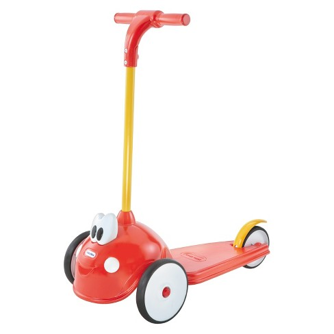 Little Tikes® Cozy Coupe® Scooter - image 1 of 3