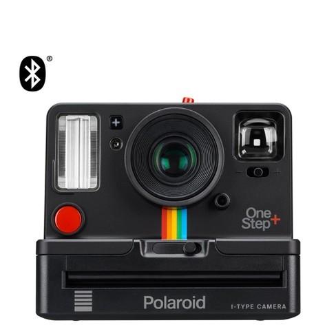 Polaroid Originals OneStep + - image 1 of 4