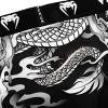 Venum Dragon's Flight Boxer Shorts - image 4 of 4