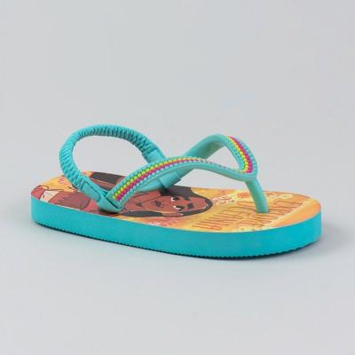 af5c404ee3ffb9 Toddler Girls  Disney Moana Flip Flop Sandals -...   Target