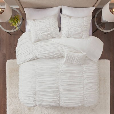 Pacifica Comforter Set