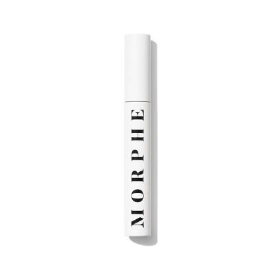 Morphe The Big Prime Lash Primer - 0.34oz - Ulta Beauty