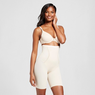 Maidenform® Self Expressions® Women's Firm Foundations Thigh Slimmer SE5001