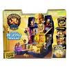 Treasure X Kings Gold Treasure Tomb Playset - image 2 of 4