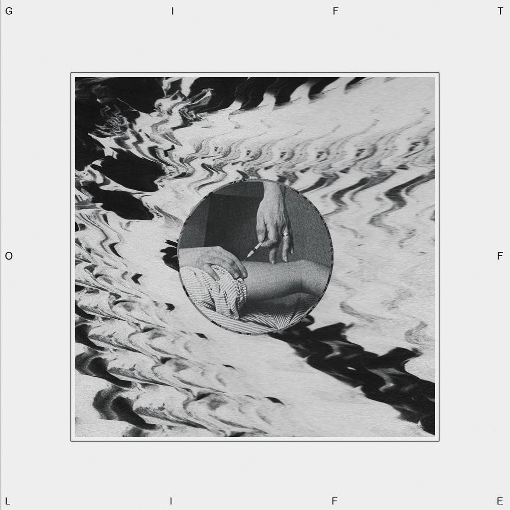 Vhs - Gift Of Life (CD), Pop Music