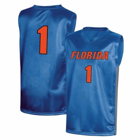 33df37675816 NCAA Boy s Basketball Jerseys Florida Gators   Target