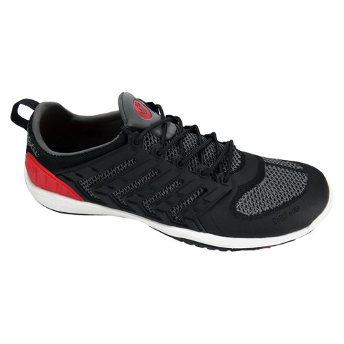 Men's Body Glove Dynamo Ribcage Water Shoes - Black/Red - image 1 of 5